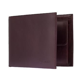 PICARD APACHE mens wallet wallet purse chestnut 2556
