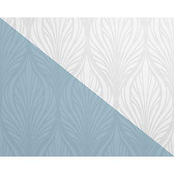 Paintable wallpaper EDEM 83003BR60