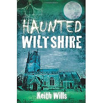 Wiltshire embrujada