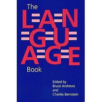 Le L = A = N = G = U = A = G = E-Book (poétique de la nouvelle)