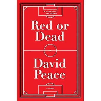 Röd eller döda