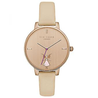 Ted Baker Watch Kate TE15162003