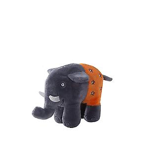 Aurora 8-inch Eddie Soft Plush Toy