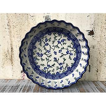 Dish / casserole, Ø16 cm, ↑4 cm, Ivy, BSN J-030