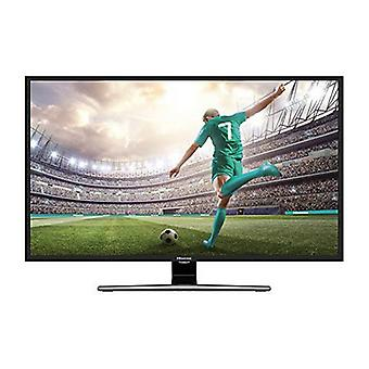 TV smart Hisense HE32A5800 32 '' HD LED WIFI schwarz