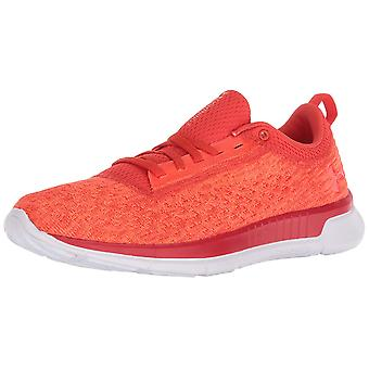 Under Armour Womens UA W LIGHTING 2 Low Top Lace Up Running Sneaker