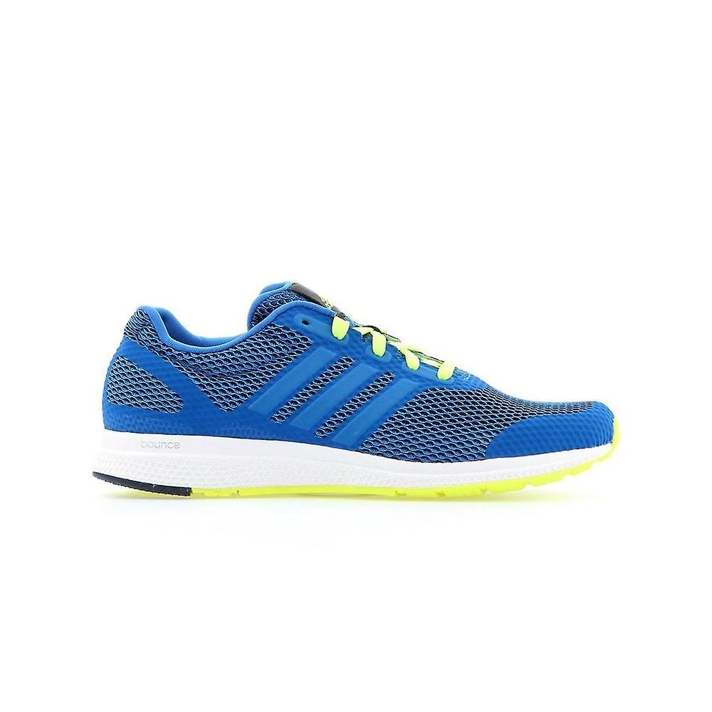 chaussures hommes Adidas Mana Bounce M AQ7859