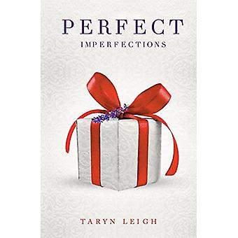 Perfect Imperfections by Taryn Leigh - 9781848978454 Book