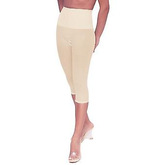 Rago style 9240 - leg shaper/pant liner light to moderate shaping clearance