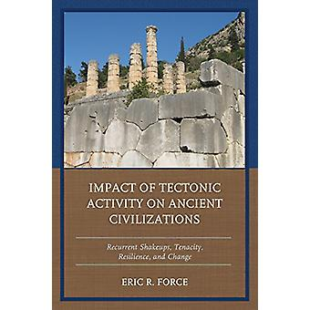 Impact of Tectonic Activity on Ancient Civilizations - Recurrent Shake