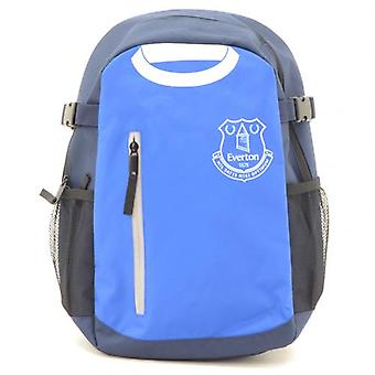 Everton mochila KT