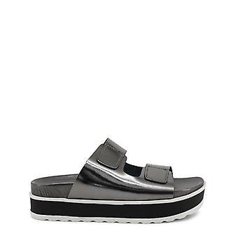 Ana Lublin shoes of Salon Ana Lublin - Adriane 0000055170_0
