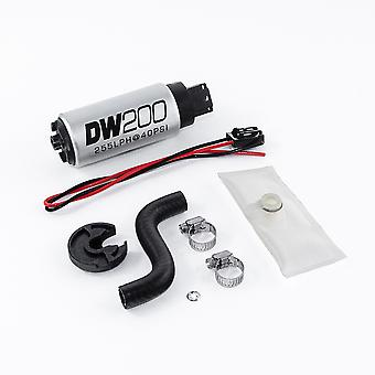 DeatschWerks 9-201-1014 Fuel Pumps
