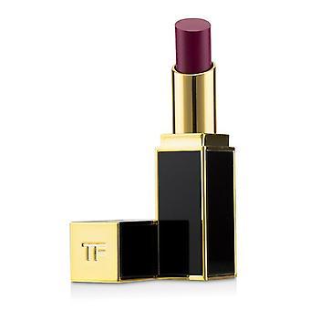 Tom Ford Lip Color Satin Matte - # 11 Notorious 3.3g/0.11oz