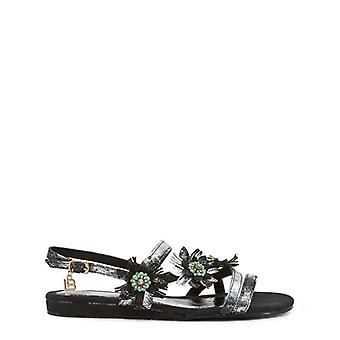 Laura Biagiotti sandaler Laura Biagiotti-716_Specialnabuk 0000060838_0