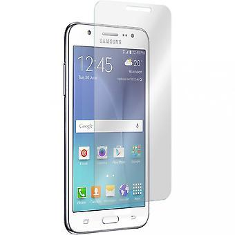 Protecteur d'écran Samsung Galaxy J5