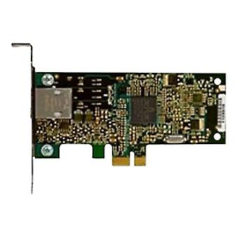 Dell 540-11366 network adapter and internal ethernet adapter 1000 mbit/s