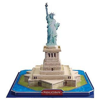 Legler 3D Statue Of Liberty (Babies and Children , Toys , Boardgames)