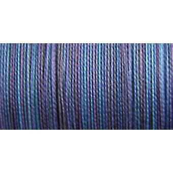 Sulky Blendables Thread 12 Weight 330 Yards Twilight 713 4084