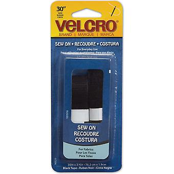 Velcro R Brand Sew On Tape 3 4