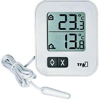 Thermometer TFA 30.1043.02 30.1043.02