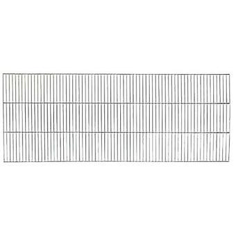 RSL Grill measure 100 X 40 (birds, cages and aviaries, cages)