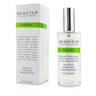 Flower Show By Demeter Pick Me Up Cologne Spray 120ml