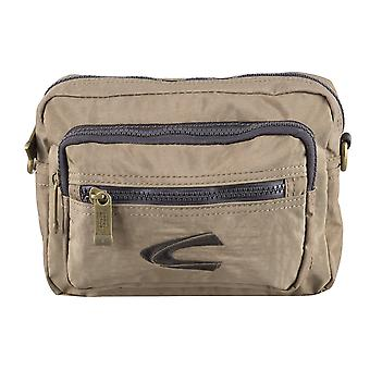 Camel active mens bag belt bag belt bag shoulder bag sand 4877