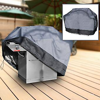 Premium Waterproof Barbeque BBQ Grill Cover X-Large 71