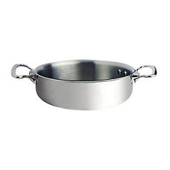 De Buyer AFFINITY mini sauté-pan