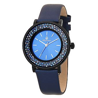Burgmeister Ladies Quartz Watch St. Lucia, BM537-633