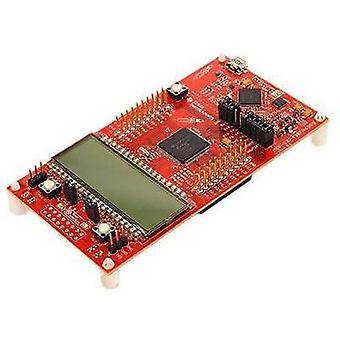 Evaluation board Texas Instruments MSP-EXP430FR6989