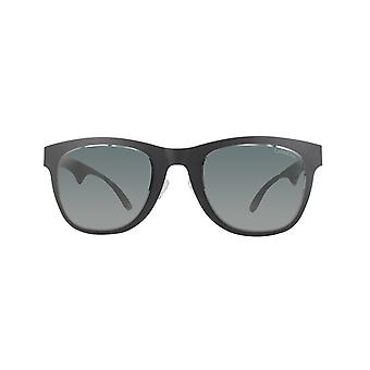 Carrera sunglasses CARRERA6000MT-3-49 black