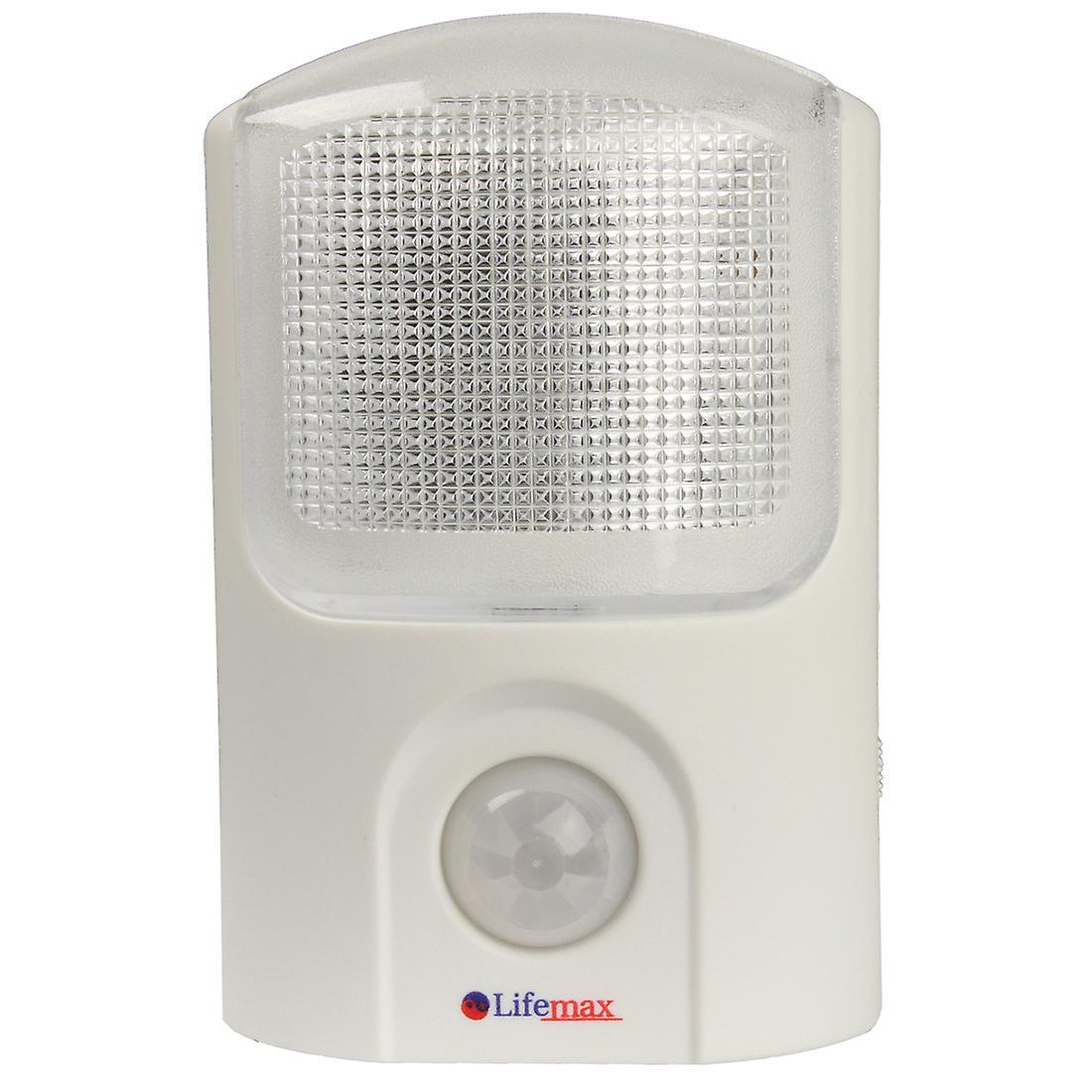 Movement Sensor Night Light