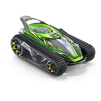 Nikko 32 Cm Neon Green Velocitrax (Toys , Vehicles And Tracks , Radiocontrol , Land)
