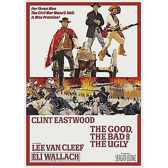 Bra Bad & ful (1967) [DVD] USA import