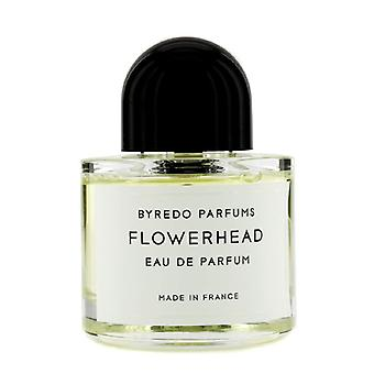 Byredo Flowerhead Eau De Parfum Spray 50ml/1,6 oz