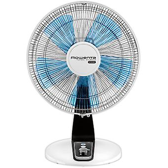 Rowenta Table top fan vu2630f0 (Home , Air-conditioning and heating , Fans)