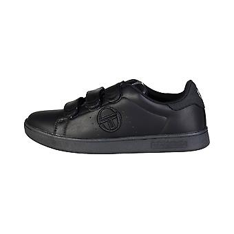 Tacchini Sneakers Men Black