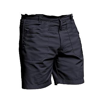Regatta Mens New Action Shorts