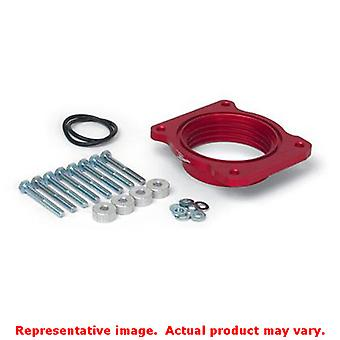 AIRAID PowerAir Throttle Body Spacer 400-531 Fits:FORD 2005 - 2006 EXPEDITION