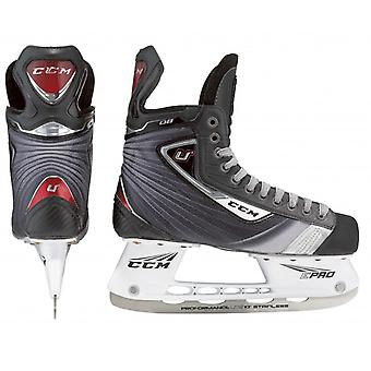 CCM U + junior 08 patines