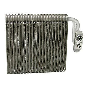 ACDelco 15-63355 GM Original Equipment Air Conditioning Evaporator Core Kit with Seals