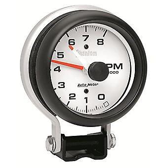 Auto Meter 5780 Phantom Electric Tachometer