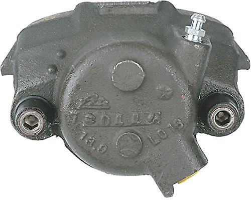 Cardone 18-4274 Rehommeufacturouge Domestic Friction Ready (Unloaded) Brake Caliper