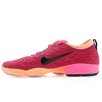 Nike Wmns Air Zoom Fit Agility 684984603 universal  women shoes