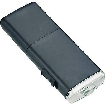 AccuLux Joker LED LED Mini torch rechargeable 1 h 36 g