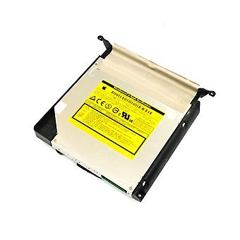 Apple iMac SuperDrive A1224 UJ875 20 In optische DVD-RW Laufwerk 875CA 678-0570A IDE