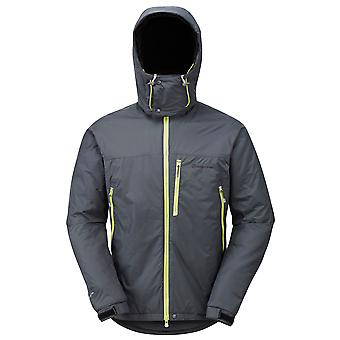 Montane Mens Extreme Softshell Jacket