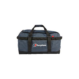 Berghaus Expedition 100 Mule Holdall